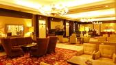 俄羅斯之旅:莫斯柯凱賓斯基酒店(HOTEL BALTSCHUG KEMPINSKI MOSCOW)4.JPG