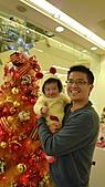 2010聖誕節:2010微風聖誕樹5.jpg