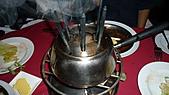 瑞士菜-瑞華餐廳:布根地火鍋2.jpg