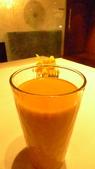喜來登大飯店-泰國料理:喜來登泰國料理-泰式奶茶.jpg