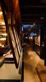 君品酒店-頤宮餐廳:頤宮餐廳4.jpg