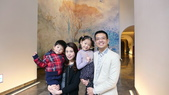 台北萬豪酒店(Taipei Marriott Hotel):台北萬豪酒店8.JPG