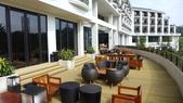 桃園大溪笠復威斯汀度假酒店(The Westin Tashee Resort, Taoyuan):桃園大溪笠復威斯汀度假酒店10.JPG