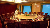 2011-大年初一 陽明山踏青&天成飯店晚宴:天成飯店宴會廳.jpg