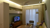 Philip&Akuan's new house:裕霖&淑娟 新居落成14.jpg