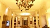 巴黎萬豪歌劇院大使酒店(Paris Marriott Opera Ambassador Hotel):巴黎萬豪歌劇院大使酒店(Paris Marriott Opera Ambassador Hotel)1.JPG