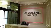 DAZZLING THAI CAFE:DAZZLING THAI CAFE1.jpg
