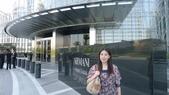 阿拉伯聯合大公國之旅-Armani Hotel Dubai(亞曼尼設計大師全球首家飯店):杜拜-Armani Hotel Dubai5.jpg