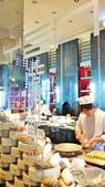 再訪 台北W飯店-紫艷中餐廳:台北W飯店-紫艷中餐廳.jpg