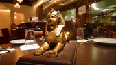 HABIBI埃及餐廳:HABIBI 埃及餐廳.jpg