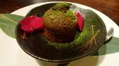 再訪 牡丹園日本料理:牡丹園日本料理-法式舒芙蕾.jpg