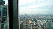 再訪 台北W飯店-紫艷中餐廳:台北W飯店-紫艷中餐廳1.jpg