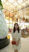 曼谷文華東方酒店(Mandarin Oriental, Bangkok,Thailand):曼谷文華東方酒店-大廳6.JPG