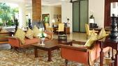 巴里島瑞吉度假酒店 (The St. Regis Bali Resort):巴里島瑞吉度假酒店3.JPG