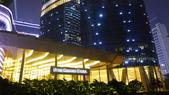 廣州四季酒店(Four Seasons Hotel Guangzhou):廣州四季酒店(Four Seasons Hotel Guangzhou)3.JPG