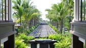 巴里島瑞吉度假酒店 (The St. Regis Bali Resort):巴里島瑞吉度假酒店6.JPG