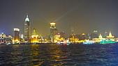 2010 上海:上海-外灘夜景13.jpg