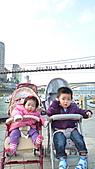 2011初二初三 微風廣場+碧潭踏青:碧潭1.jpg