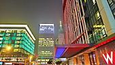 W HOTEL TAIPEI-紫豔中餐廳:W飯店7.jpg