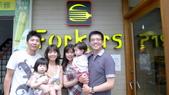 FORKERS 美式餐廳:FORKERS 美式餐廳2.jpg