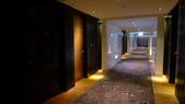 台北W飯店 & Joyce East 義大利餐廳:W Hotel Taipei-客房區2.jpg