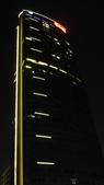 台中亞緻大飯店:台中亞緻大飯店HOTEL ONE1.jpg