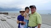 花蓮遠雄悅來大飯店+花蓮海洋公園+七星潭+清水斷崖+太魯閣:七星潭6.JPG