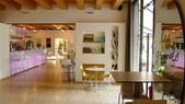 義大利之旅-米蘭-加達湖-維諾納:維諾納-HOTEL VERONESI LA TORRE4.JPG
