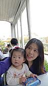 八里左岸:SKIFF小艇餐廳3.jpg
