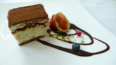 BELLAVITA-BEATATE義大利餐廳:BELLAVITA購物中心-Beatate 義大利餐廳-提拉米蘇.jpg