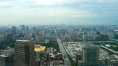 再訪 台北W飯店-紫艷中餐廳:台北W飯店-紫艷中餐廳2.jpg
