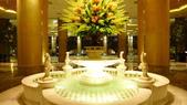 台北君悅大飯店(Grand Hyatt Taipei):台北君悅大飯店2.JPG