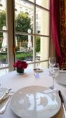 巴黎Le Bristol Paris Hotel-EPICURE米其林三星法式餐廳:EPICURE米其林三星法式餐廳2.JPG