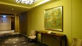 曼谷瑞吉酒店(The St. Regis Bangkok, Thailand):曼谷瑞吉酒店-客房區.JPG