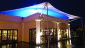 巴里島瑞吉度假酒店 (The St. Regis Bali Resort):巴里島瑞吉度假酒店9.JPG