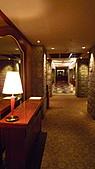 君悅飯店-寶艾西餐廳:寶艾西餐廳2.jpg