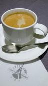 統一阪急百貨-法樂琪:阪急百貨-法樂琪-法式牛奶咖啡.JPG