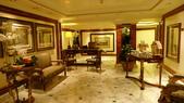 羅馬卡瓦利華爾道夫酒店(ROME WALDORF ASTORIA)+米其林三星La Pergola:羅馬卡瓦利華爾道夫酒店(ROME CAVALIERI WALDORF ASTORIA HOTELS& RESORTS)7.JPG