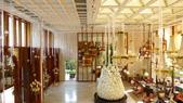 曼谷文華東方酒店(Mandarin Oriental, Bangkok,Thailand):曼谷文華東方酒店-大廳1.JPG