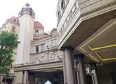 三訪台北文華東方酒店(Mandarin Oriental Taipei):台北文華東方酒店4.JPG