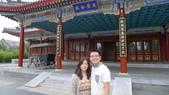 北京頤和安縵(Aman at Summer Palace Beijing) +頤和園:北京頤和安縵11.JPG