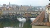 義大利之旅-佛羅倫斯:佛羅倫斯-維吉歐橋.JPG