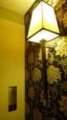 曼谷瑞吉酒店(The St. Regis Bangkok, Thailand):曼谷瑞吉酒店-尊貴豪華客房.JPG