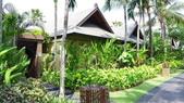巴里島瑞吉度假酒店 (The St. Regis Bali Resort):巴里島瑞吉度假酒店10.JPG