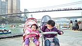 2011初二初三 微風廣場+碧潭踏青:碧潭2.jpg