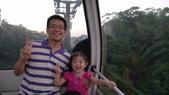 微風廣場-泰喜歡泰式料理+貓空纜車:貓空纜車3.JPG