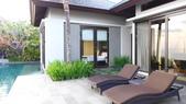 巴里島烏干沙悅榕莊(Banyan Tree Ungasan, Bali):巴里島烏干沙悅榕莊-臨崖海景泳池別墅5.JPG