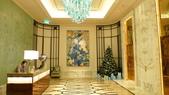 澳門麗思卡爾頓酒店(The Ritz-Carlton, Macau):澳門麗思卡爾頓酒店(The Ritz-Carlton, Macau)7.JPG