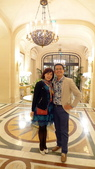 再訪 巴黎香格里拉大酒店-香宮米其林一星中餐廳:巴黎香格里拉大酒店(Shangri-La Hotel, Paris)6.JPG