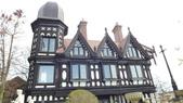 再訪老英格蘭莊園:老英格蘭莊園17.JPG